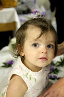 2013-08-10-Bich-Wedding-Candids-IMG_2518