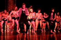 2016-04-28-WHS-Dance-Show-0060