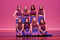 2017-04-27-WHS-Dance-Groups-0014