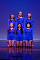 2017-04-27-WHS-Dance-Groups-0015