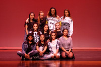 2017-04-27-WHS-Dance-Groups-0016