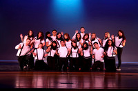 2012_spring_WHS_groups_20