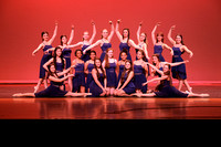 2014-04-24-WHS-Dance-Groups-009