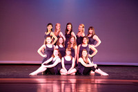 2011-09-WHS-DANCE-GROUPS-IMG_7077