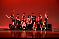 2014-04-24-WHS-Dance-Groups-051