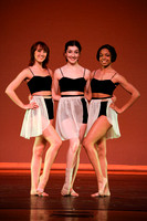 2014-04-24-WHS-Dance-Groups-046