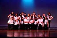 2012_spring_WHS_groups_19