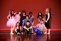 2014-04-24-WHS-Dance-Groups-015