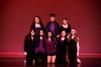 2014-04-24-WHS-Dance-Groups-023