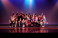 2011-09-WHS-DANCE-GROUPS-IMG_7071