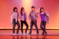 2011-09-WHS-DANCE-GROUPS-IMG_7084