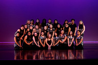 2017-04-27-WHS-Dance-Groups-0008