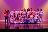 2017-04-27-WHS-Dance-Groups-0004