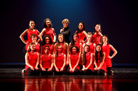 2015-04-30-WHS-Dance-Groups-IMG_0433