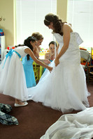 Brown-Wedding-Candids-IMG_1960
