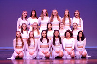 2017-04-27-WHS-Dance-Groups-0002
