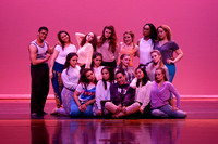 2017-04-27-WHS-Dance-Groups-0020