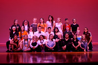 2017-04-27-WHS-Dance-Groups-0003