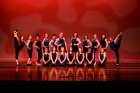 2014-04-24-WHS-Dance-Groups-056