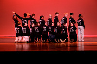 2014-04-24-WHS-Dance-Groups-006