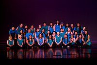 2014-04-24-WHS-Dance-Groups-019