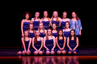 2017-04-27-WHS-Dance-Groups-0010