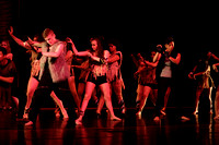 2016-04-28-WHS-Dance-Show-0046