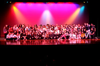 2015-04-30-WHS-Dance-Groups-IMG_0411